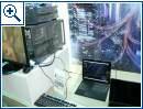 Intel 5G Prototyp - Bild 2