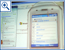 Windows Live Messenger Mobile Beta