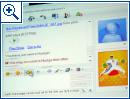 Windows Live Messenger Mobile Beta