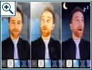 YouTube KI-Algorithmus