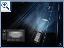 Daimler Digital Light