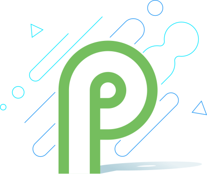 Android P Developer Preview 1