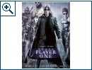 Ready Player One - Bild 2