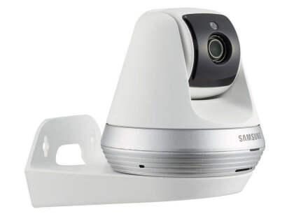Samsung SNH-V6410PN/PNW