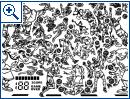 Internet Archive: Emulierte Handheld-Games