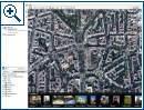 Google Earth - Bild 5