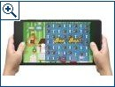 Lenovo Tab 7 Essential - Bild 3