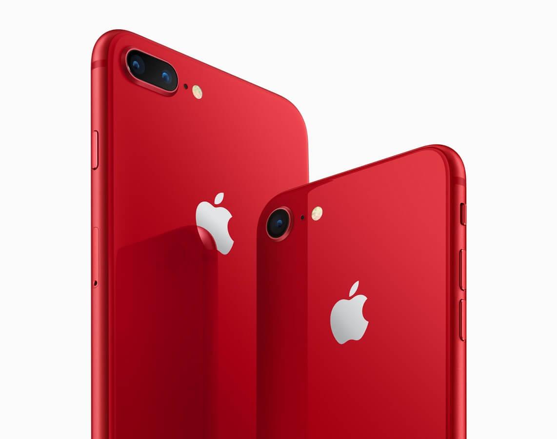 Iphone 8 Entfernungsmesser : Iphone entfernungsmesser jagd online kaufen