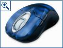 Microsoft Mäuse & Tastaturen