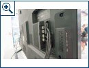 Sharp LV-70X500E 8K-Bildschirm - Bild 3