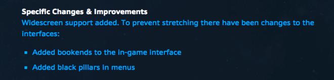 Warcraft III 1.29