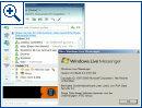 Windows Live Messenger Final