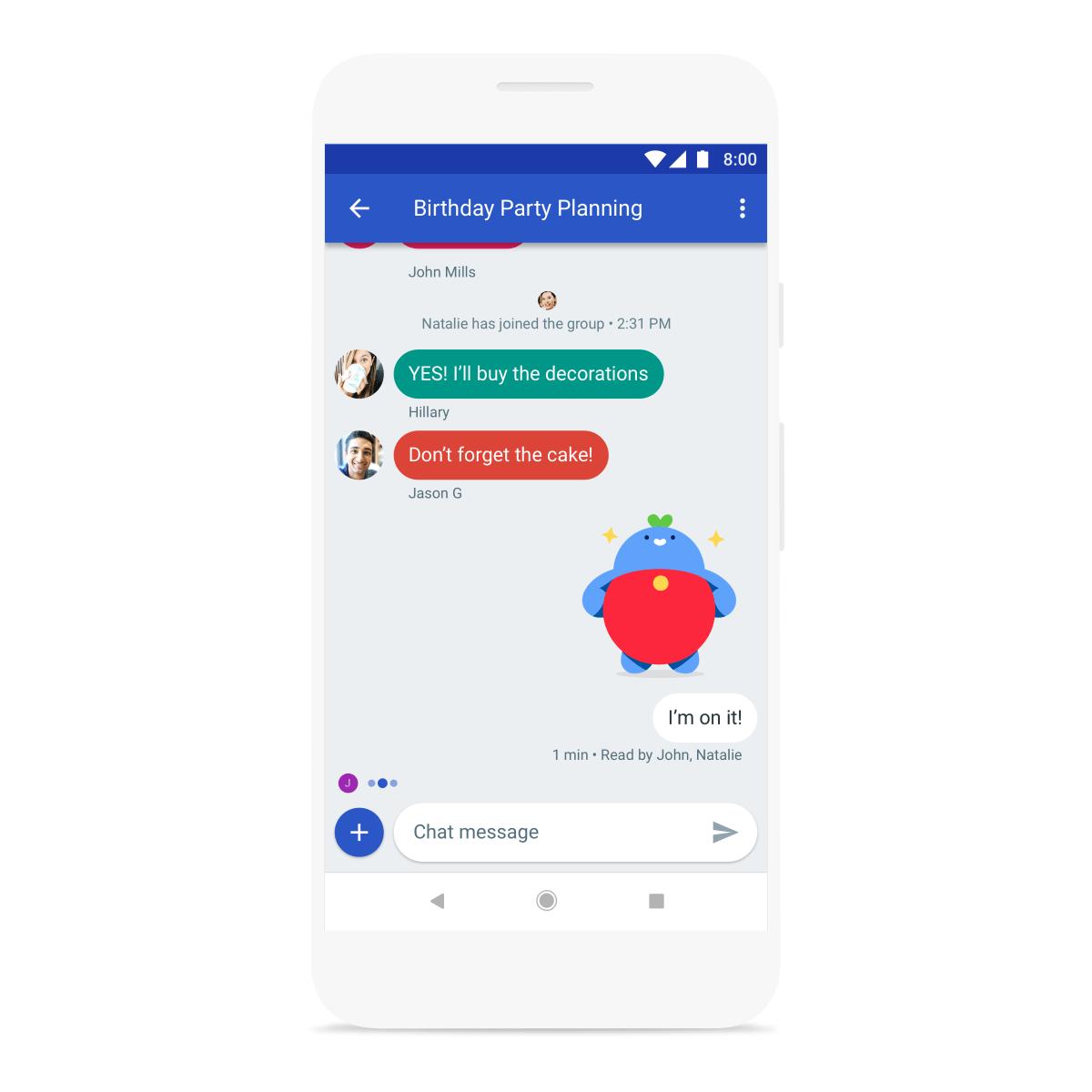 Kostenlose sms-dating-sites