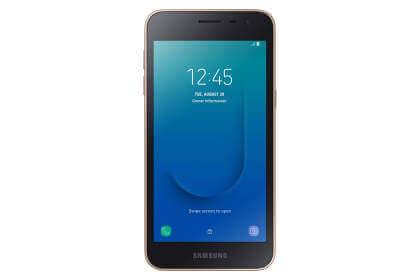 Samsung Galaxy J2 Core (SM-J260)