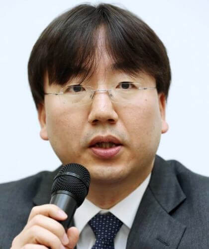 Nintendos CEO Tatsumi Kimishima zieht sich zurück