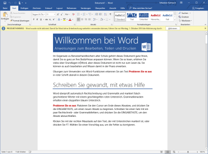 microsoft office professional plus 2010 download mit product key