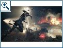 Shadow of the Tomb Raider - Bild 1