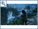 Shadow of the Tomb Raider - Bild 4