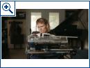 Google Gboad unterstützt Morsezeichen - Bild 2