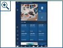 Windows 10 Build 17666