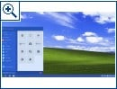 Windows XP Edition 2018 (Konzept)