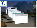 Windows Vista Build 5456