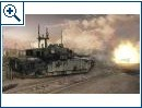 Armored Warfare - Bild 3