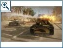 Armored Warfare - Bild 4