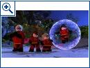 Lego Die Unglaublichen - Bild 2