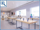 Xiaomi Store Wien - Bild 4