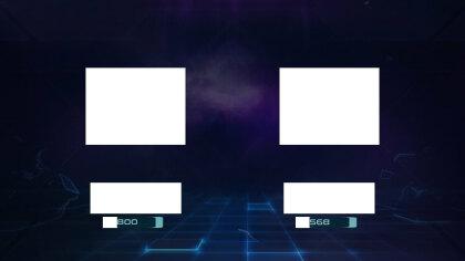 Paladins: Entwickler nutzt Overwatch-Grafik