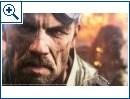 Battlefield 5 - Bild 3