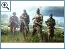 Battlefield 5 - Bild 5