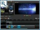 OpenShot Video Editor - Bild 1