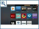 Plex Media Server - Bild 1