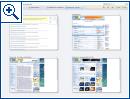 Internet Explorer 7 Beta 3 (7.0.5450.4)