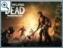 The Walking Dead - The Final Season