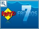 FritzOS 7.0