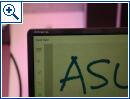 ASUS ZenScreen Go