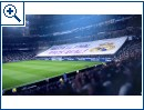 FIFA 19 - Bild 1