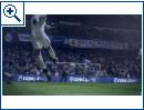 FIFA 19 - Bild 2