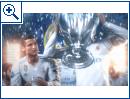 FIFA 19 - Bild 3