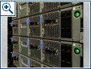 Supercomputer Summit - Bild 3
