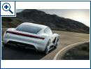Porsche Taycan - Bild 3