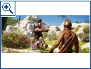 Assassin's Creed Odyssey - Bild 3