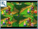 Super Mario Party - Bild 1