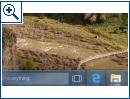 Windows 7 2018 Edition - Bild 1