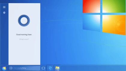 Windows 7 2018 Edition