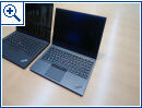 Lenovo ThinkPad Prototyp mit 12-Zoll-Display - Bild 3