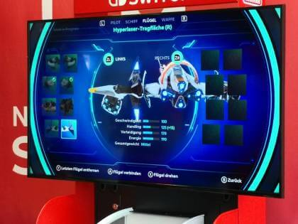 Nintendo Post E3 2018